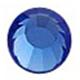 Термостразы GEM TEC SS06 Sapphire Компания ForOffice 4185.000
