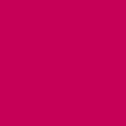Краска RUCO T-20 3736 B06