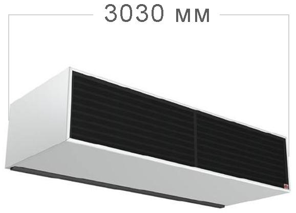 Frico AGS6030A frico ps215e14