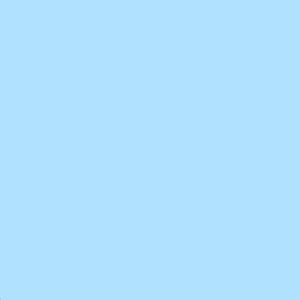 Пленка для термопереноса на ткань Poli-Flex Premium Sky Blue 465