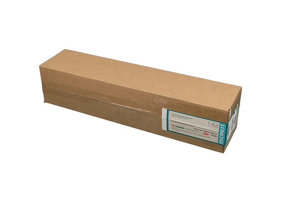 Бумага XL глянцевая с роллом 50.8 мм, 235 г/м2, 0.914x30 м бумага глянцевая с роллом 50 8 мм 235 г м2 0 610x30 м