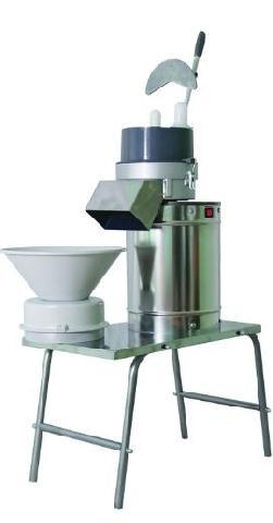Овощерезательно-протирочная машина Торгмаш ОМ-350/220 П