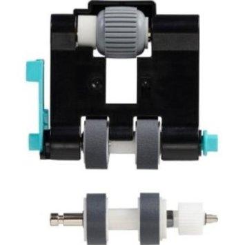KV-SS060-U набор сменных резиновых роликов от FOROFFICE