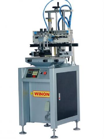 Купить Трафаретный станок Winon WSC-260B в официальном интернет-магазине оргтехники, банковского и полиграфического оборудования. Выгодные цены на широкий ассортимент оргтехники, банковского оборудования и полиграфического оборудования. Быстрая доставка по всей стране