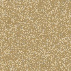 Пленка ORACAL 970-091 1.52х25м