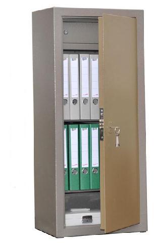 Купить Металлический шкаф Bestsafe M9.21 в официальном интернет-магазине оргтехники, банковского и полиграфического оборудования. Выгодные цены на широкий ассортимент оргтехники, банковского оборудования и полиграфического оборудования. Быстрая доставка по всей стране