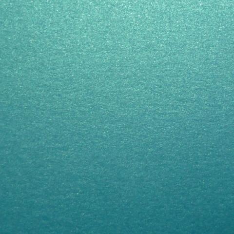 Купить Дизайнерская бумага Cocktail бирюзовый 290 в официальном интернет-магазине оргтехники, банковского и полиграфического оборудования. Выгодные цены на широкий ассортимент оргтехники, банковского оборудования и полиграфического оборудования. Быстрая доставка по всей стране