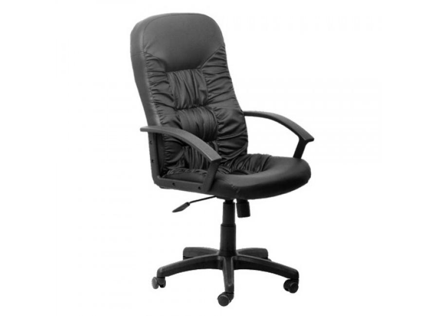 все цены на Кресло руководителя Twist DF PLN PU01 онлайн