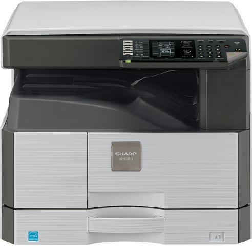 Sharp AR-6020 лай индийского lifeprint фотопринтеры портативного карманного видео принтер bluetooth портативный принтер с функцией ar