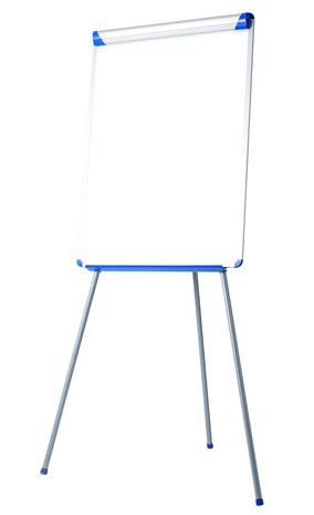 BI-OFFICE 70x102 см