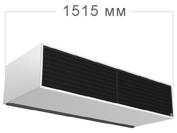 Frico AGS6015WL