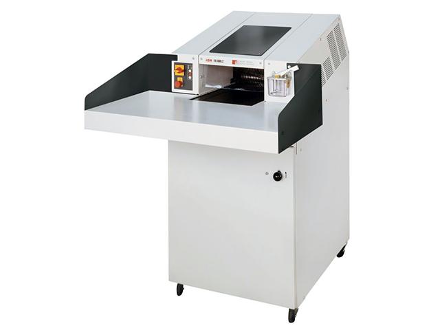 Купить Промышленный шредер HSM Powerline FA 400.2 (5.8 мм) в официальном интернет-магазине оргтехники, банковского и полиграфического оборудования. Выгодные цены на широкий ассортимент оргтехники, банковского оборудования и полиграфического оборудования. Быстрая доставка по всей стране
