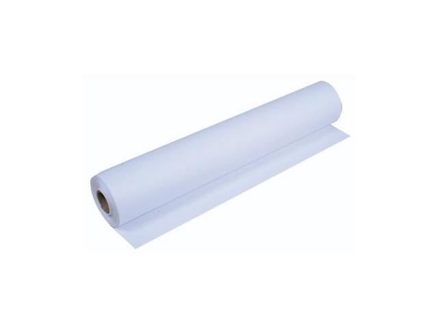 Бумага глянцевая универсальная для сольвентной, экосольвентной, латексной и УФ печати с роллом 76 мм 140 г/м2, 1.372х50 м фотобумага lomond xl matt self аdhesive photo paper самоклеящаяся с роллом 50 8 мм 90 г м2 0 610x20 м