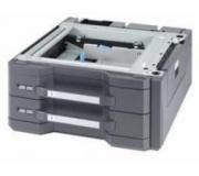 Кассета для бумаги Kyocera PF-730