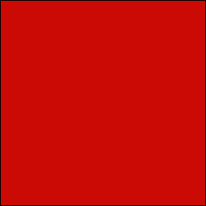 Пленка Oracal 641-31 1.00х50м Компания ForOffice 145.000