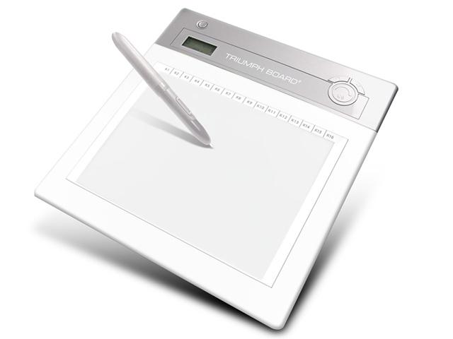 ������������� ������� TRIUMPH Tablet RF40