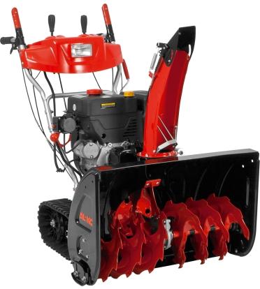 SnowLine 760 TE цена