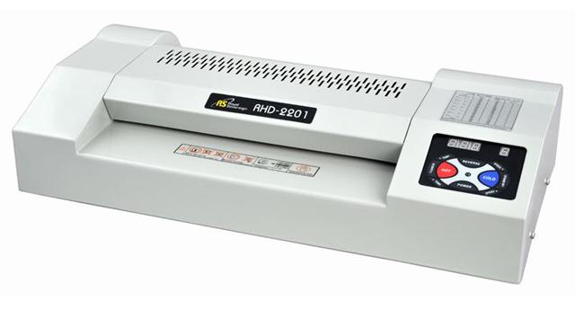 RHD-2201