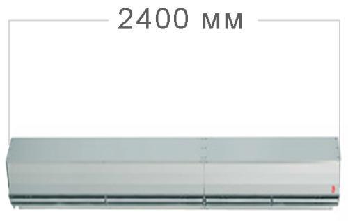 Купить Тепловая завеса Frico AGIH4WH в официальном интернет-магазине оргтехники, банковского и полиграфического оборудования. Выгодные цены на широкий ассортимент оргтехники, банковского оборудования и полиграфического оборудования. Быстрая доставка по всей стране