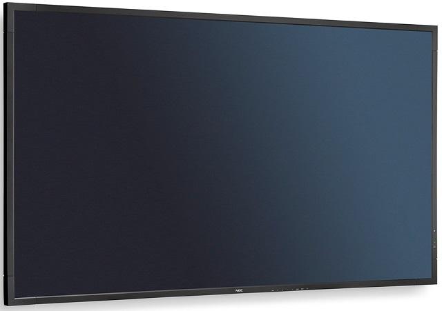 NEC MultiSync V552 nec v552