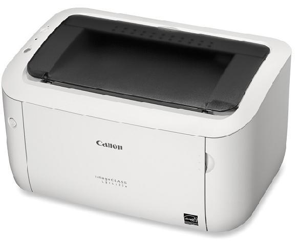 I-SENSYS LBP6030w (8468B002) принтер canon i sensys colour lbp653cdw лазерный цвет белый [1476c006]