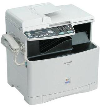 KX-MC6020RU