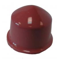 Тампон HA 28 ручки тормозные promax lm 28 алюминий для калиперных роллерных тормозов серебрянные 194г lm 28