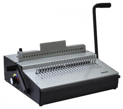 Grafalex SD-2021B24