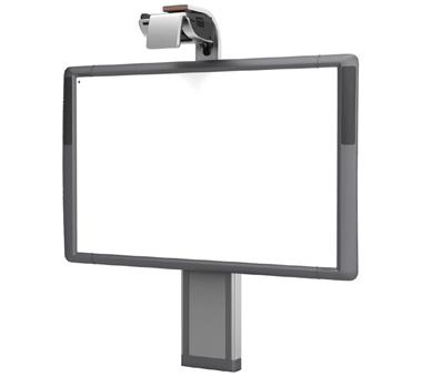 Интерактивная система ActivBoard 595 Pro Adjustable EST (670774)