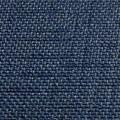 Твердые обложки C-BIND O.HARD A4 Texture B (13 мм) с покрытием «холст», синие