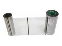 Прозрачная ламинационная пленка   800012-601