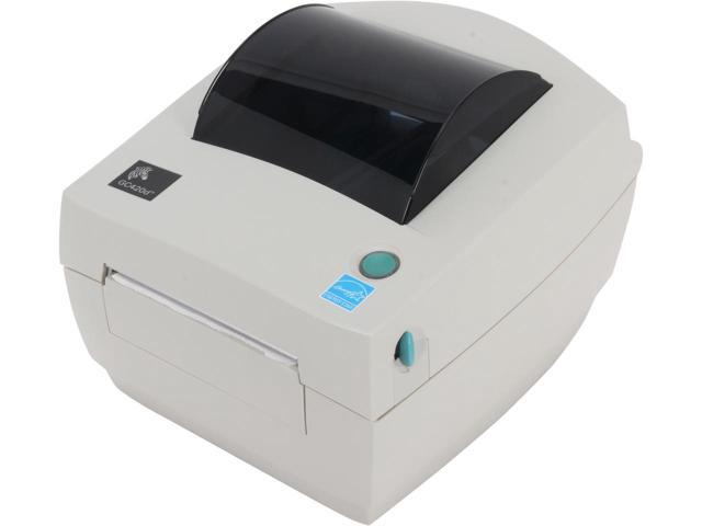 GC420d (GC420-200520-000)