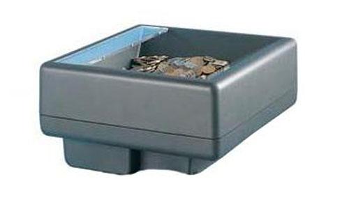 Купить Загрузочное устройство Scan Coin CH-45 в официальном интернет-магазине оргтехники, банковского и полиграфического оборудования. Выгодные цены на широкий ассортимент оргтехники, банковского оборудования и полиграфического оборудования. Быстрая доставка по всей стране