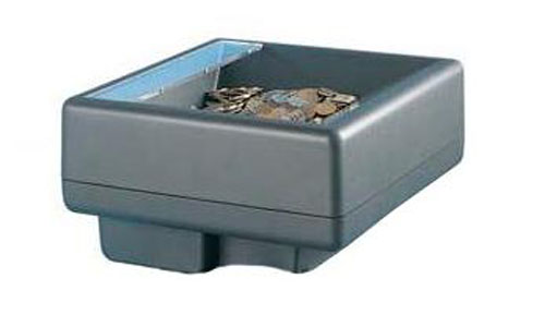 Загрузочное устройство Scan Coin CH-45