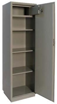 Металлический шкаф Контур КБ-031Т/КБС-031Т