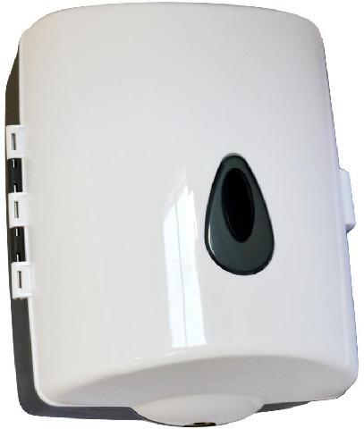 BXG PDC-8020