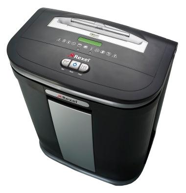 Купить Шредер (уничтожитель) Rexel Mercury RSS2030 (5.8 мм) в официальном интернет-магазине оргтехники, банковского и полиграфического оборудования. Выгодные цены на широкий ассортимент оргтехники, банковского оборудования и полиграфического оборудования. Быстрая доставка по всей стране
