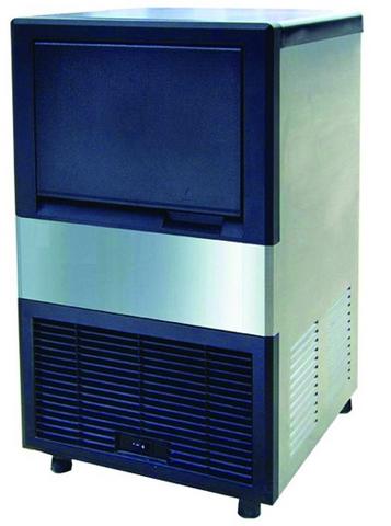 Купить Льдогенератор GASTRORAG DB-25/-5 в официальном интернет-магазине оргтехники, банковского и полиграфического оборудования. Выгодные цены на широкий ассортимент оргтехники, банковского оборудования и полиграфического оборудования. Быстрая доставка по всей стране