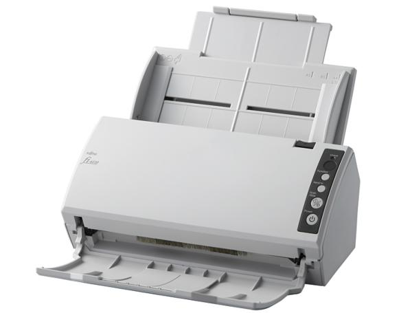 ������ Fujitsu fi-6110