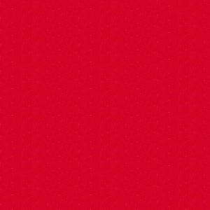 Пленка для термопереноса на ткань Poli-Flock Red 508