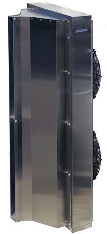 Тепломаш КЭВ-24П4050Е mo mat medo plastic bumper frame tpu soft back cover case for iphone 6 4 7 black blue