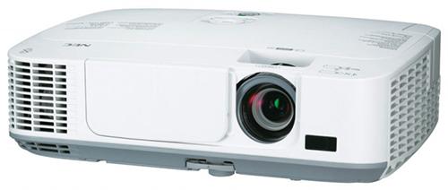 Проектор_NEC M311X