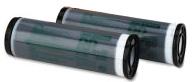 Краска черная RISO Kagaku RP HD 3700 (S-4386E), 1000 мл