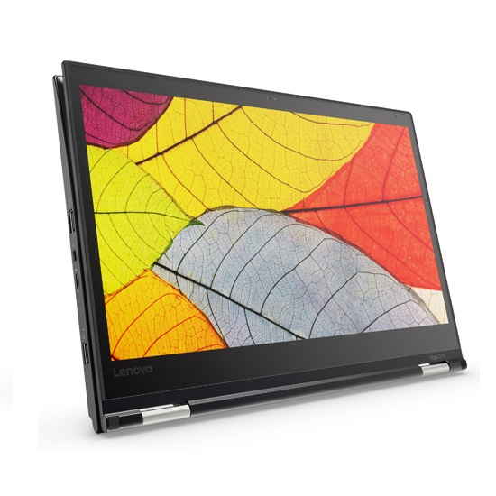 ThinkPad Yoga 370 (20JH002KRT) ультрабук lenovo thinkpad yoga 370 20jh003frt
