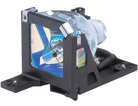 Лампа Epson V13H010L27 Компания ForOffice 28686.000