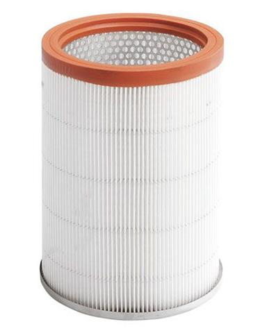 Патронный фильтр для пылесосов Karcher NT 27/1, NT 48/1