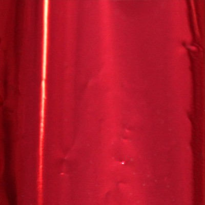 Фольга   Red 135, Рулонная, 210 мм, 120 м, красный