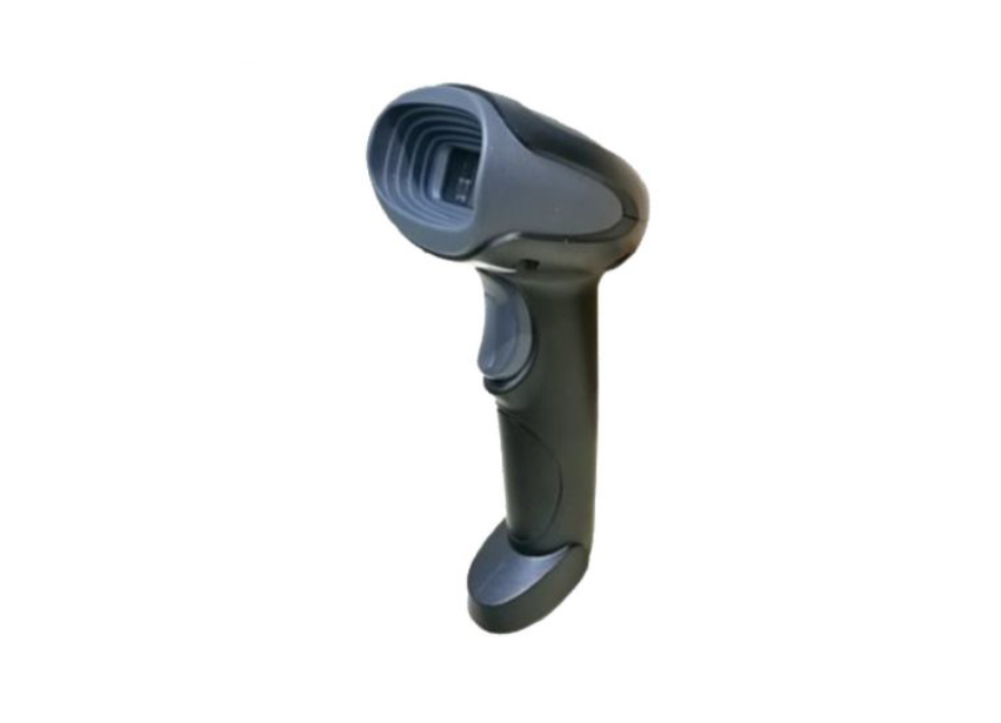 AS-323 Optimus USB (2D) 1d 2d qr code image barcode scanner scanning barcode for windows vista android ios devices barcode reader usb interface