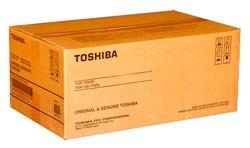 Картридж Toshiba T-4590E Компания ForOffice 3907.000