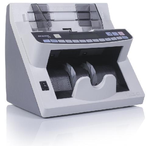 цены  Magner 75 D (75D)
